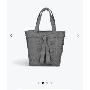 OGIO Hamptons Women's Laptop Bag